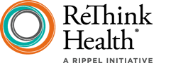 ReThink Health logo